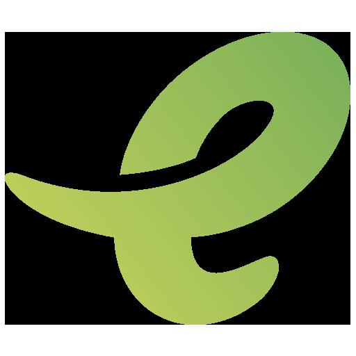 Europublic | Comunicación corporativa, digitalización y sostenibilidad